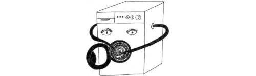 Náhradné diely na domáce spotrebiče - servis